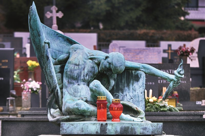 groblje_05-grob-lam-Kopiraj