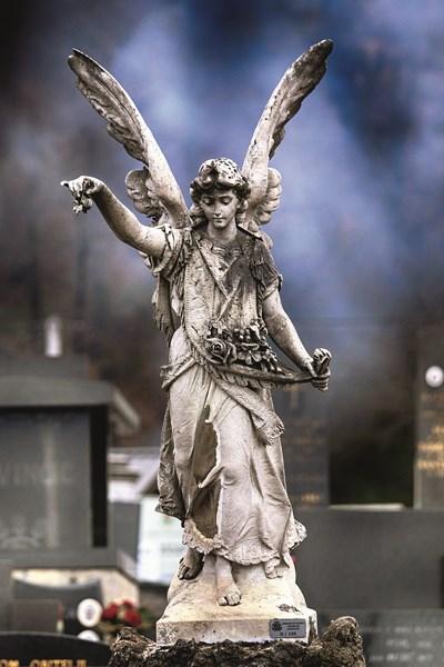groblje_2912-Kopiraj
