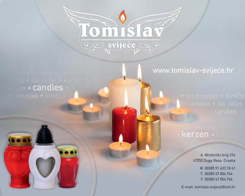 poster-3-TOMISLAV